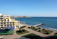 Beach holiday in Bulgaria - Midia Aheloy, E5-55